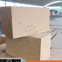 硅酸盐质耐火砖 水泥窑燃烧带用什么耐火砖?