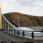 供应桥梁防撞护栏