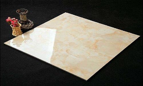 釉面砖十大品牌 地板砖品牌前十大排名