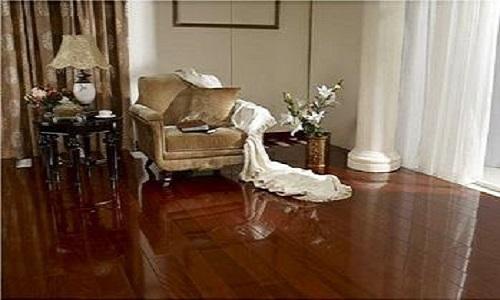 实木地板价格及图片 实木地板价格影响因素