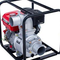 伊藤4寸汽油水泵yt40wp价格