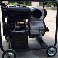 伊藤柴油泥浆泵供货商报价