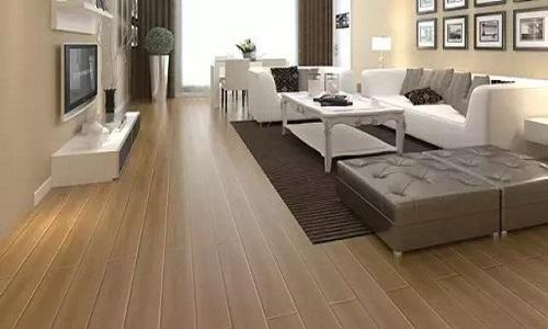 圣象三层实木地板价格 三层实木地板选购注意事项