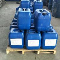 雄安特区钾水玻璃胶泥厂家销售价格报价