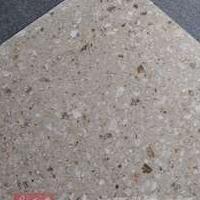 防滑耐磨亚光水磨石600*600水泥砖卫浴阳台厨房地板砖