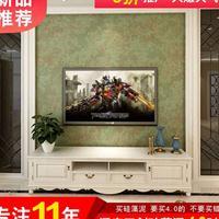 硅藻泥夢幻 客廳硅藻泥電視背景墻 藝術涂料硅藻泥廠家