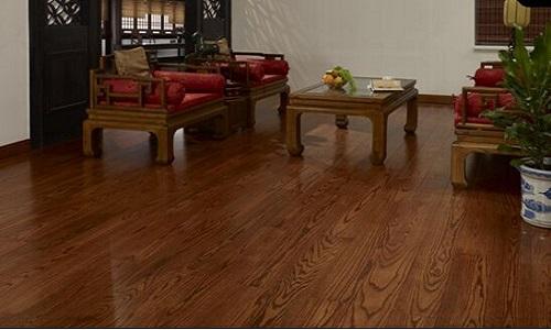 复合木地板什么材质好 复合木地板自己能安装吗