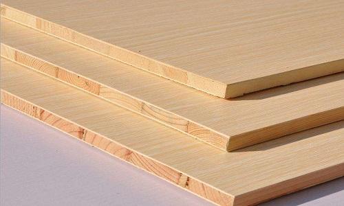 免漆板的优缺点 家具板十大品牌