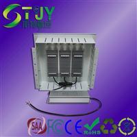 LED应急电源大功率油站灯 应急2.5小时150W 质保两年