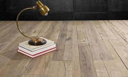 普通木地板价格 普通木地板安装费用