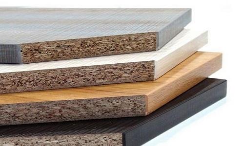 实木颗粒板的优缺点 多层实木板有甲醛吗