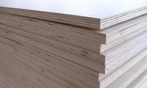 多层实木板厂家排名 家具板十大品牌