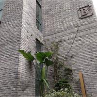 重庆贵州遵义四川成都人造文化石文化砖外墙砖条砖仿古砖
