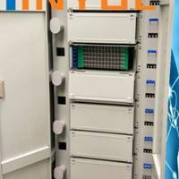 720芯ODF光纤配线架厂家热销产品