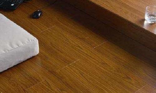 2017铺木地板人工费 木地板铺法369图解