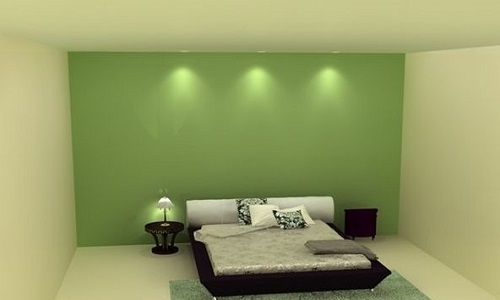 106涂料可以直接刷墙吗 涂料油漆十大品牌