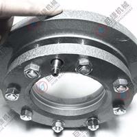 不锈钢NB/T47017标准视镜带冲洗装置带防爆灯法兰视镜