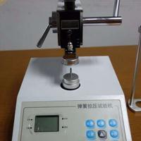 10-300牛米弹簧压缩负荷测试仪器