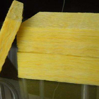 河北神州玻璃棉板出厂价格、厂家报价