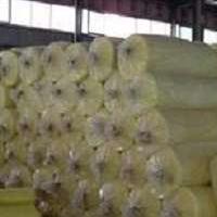 河北神州玻璃棉卷毡厂家