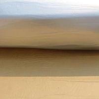神州集团|B1级橡塑板价格|橡塑隔音棉