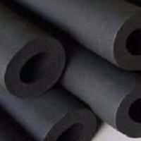 空调管保温-橡塑保温板价格、河北神州促销