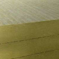 河北防火、防水岩棉保温板价格、每吨每立方报价