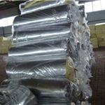神州牌子玻璃棉价格|全网热销保温材料