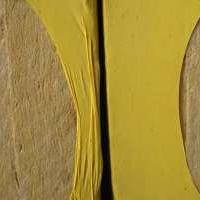 外墙防水岩棉板价格--河北专业生产厂家