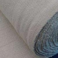河北陶瓷纤维布厂家-防火布成批出售价格