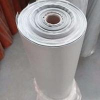 河北耐高温防火布厂家-陶瓷纤维布厂家