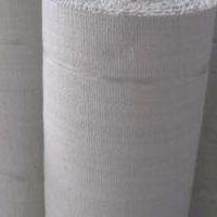 河南-【防电焊渣-挡烟垂壁】防火布价格|