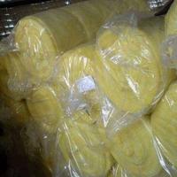 河北吸音玻璃棉生产厂家|神州品牌