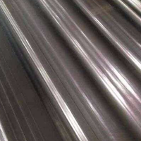 玻璃钢制品、防腐阻燃型采光板价格
