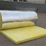 河南---保温隔热玻璃棉价格--神州保温建材