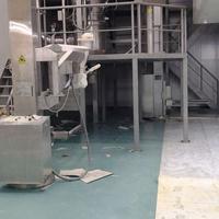 供应桂林pvc地板施工桂林pvc塑胶地板施工