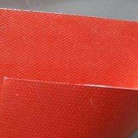 耐火防火、防火阻燃布、防火硅胶布价格|山东专供