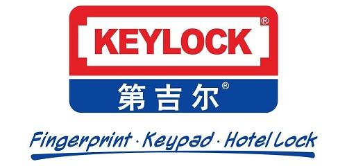 keylock密码锁说明书 keylock密码锁好不好