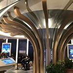 铝板加工弧形铝方通 弧形铝生产艺流程