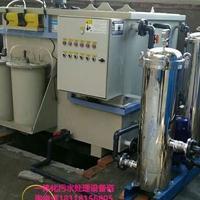 上海研磨清洗废水处理设备制造厂-凯雄环保设备厂家