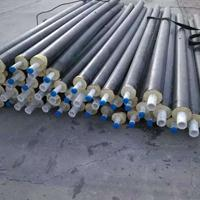 泉州325型玻璃棉高溫蒸汽管道應用領域
