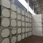 江苏聚氨酯发泡复合硬质泡沫塑料保温板厂家