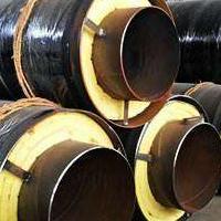 泉州108聚氨酯保温管件工业专用