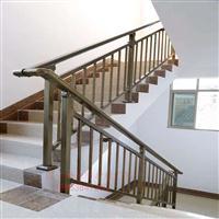 楼梯扶手设计图片楼梯扶手多少钱一米山东楼梯扶手厂家