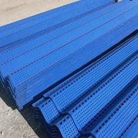 防风抑尘网,电厂,煤场防尘网规格型号,龙亿防尘网厂家