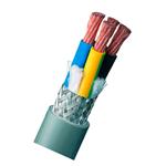 PU护套线,PU电缆