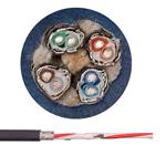 KPJ电缆,KPJ电动平车电缆
