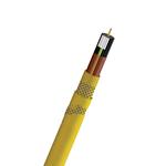 船舶克令吊电缆,船用液压克令吊专项使用电缆