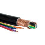 电平车电缆、台车电缆、过跨车电缆、地爬车电缆