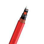 斗轮取料机电缆,环保料场高架堆料机电缆